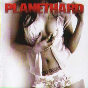 planethard-demo